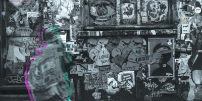 Colectivo Disonancia | P2P Proyecto inconcluso